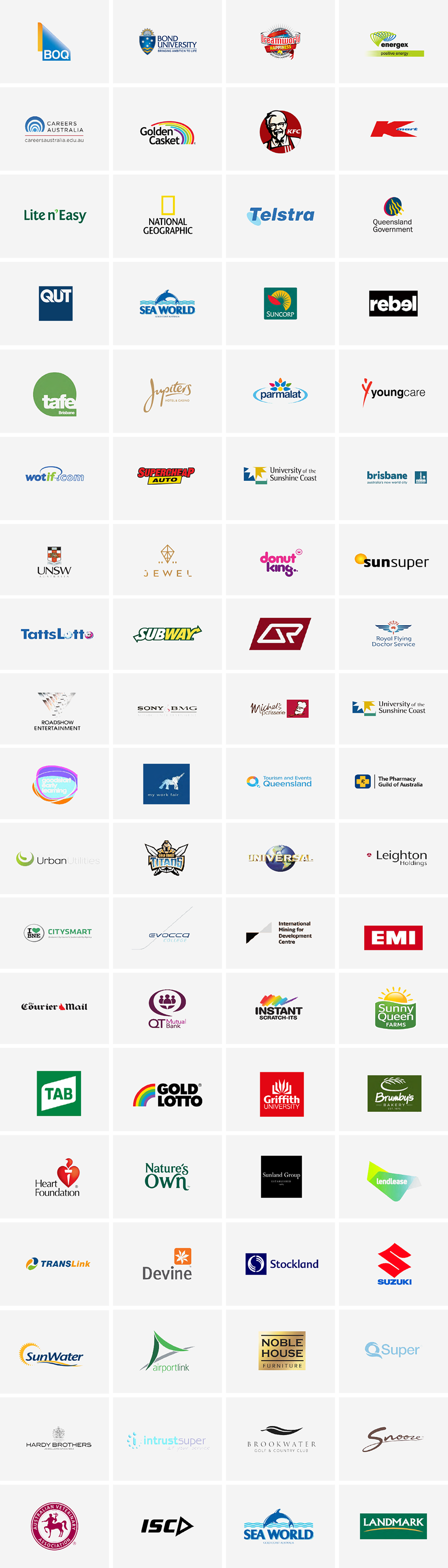 revised-logos